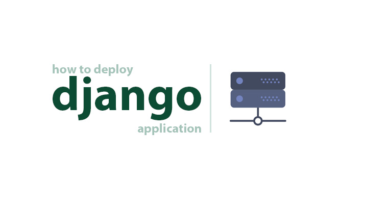 Configure and Deploy Django Project on VPS