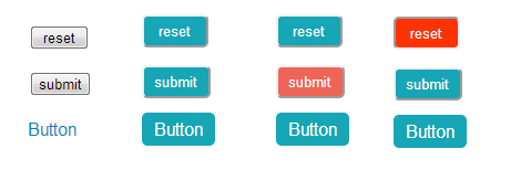 Form Buttons