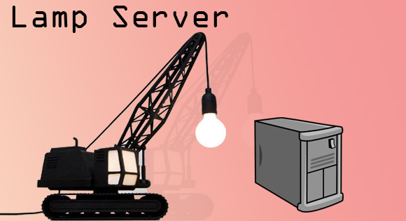 Local PHP MYSQL SERVER