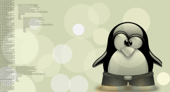 Remove linux
