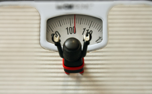 Reducing your Page Weight