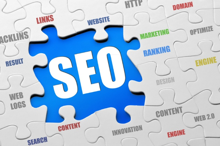 3 Tips to Make Your Content More SEO Friendly