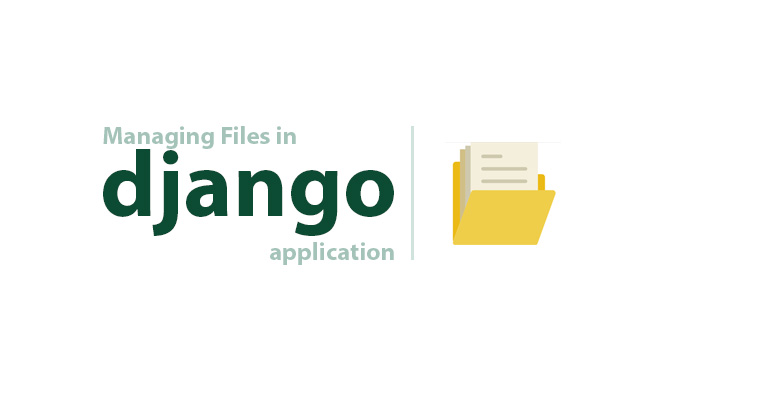Serving Files in Django
