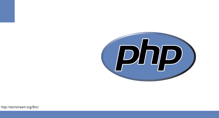 Find a Character Set in PHP String