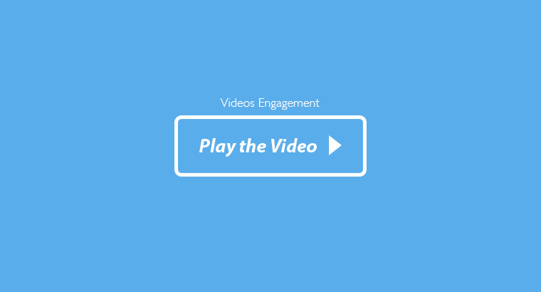 Tips to Maximise Videos Engagement