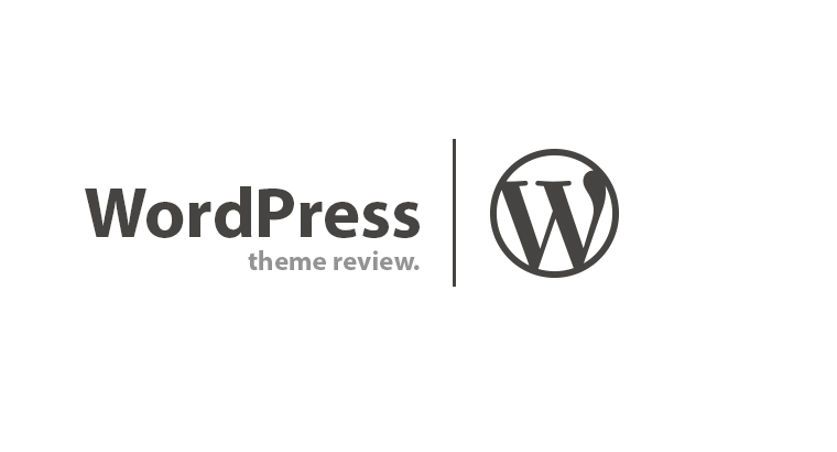 Best WordPress Themes For Photographers And Photography